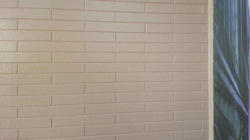 屋根・外壁リフォーム【102620】