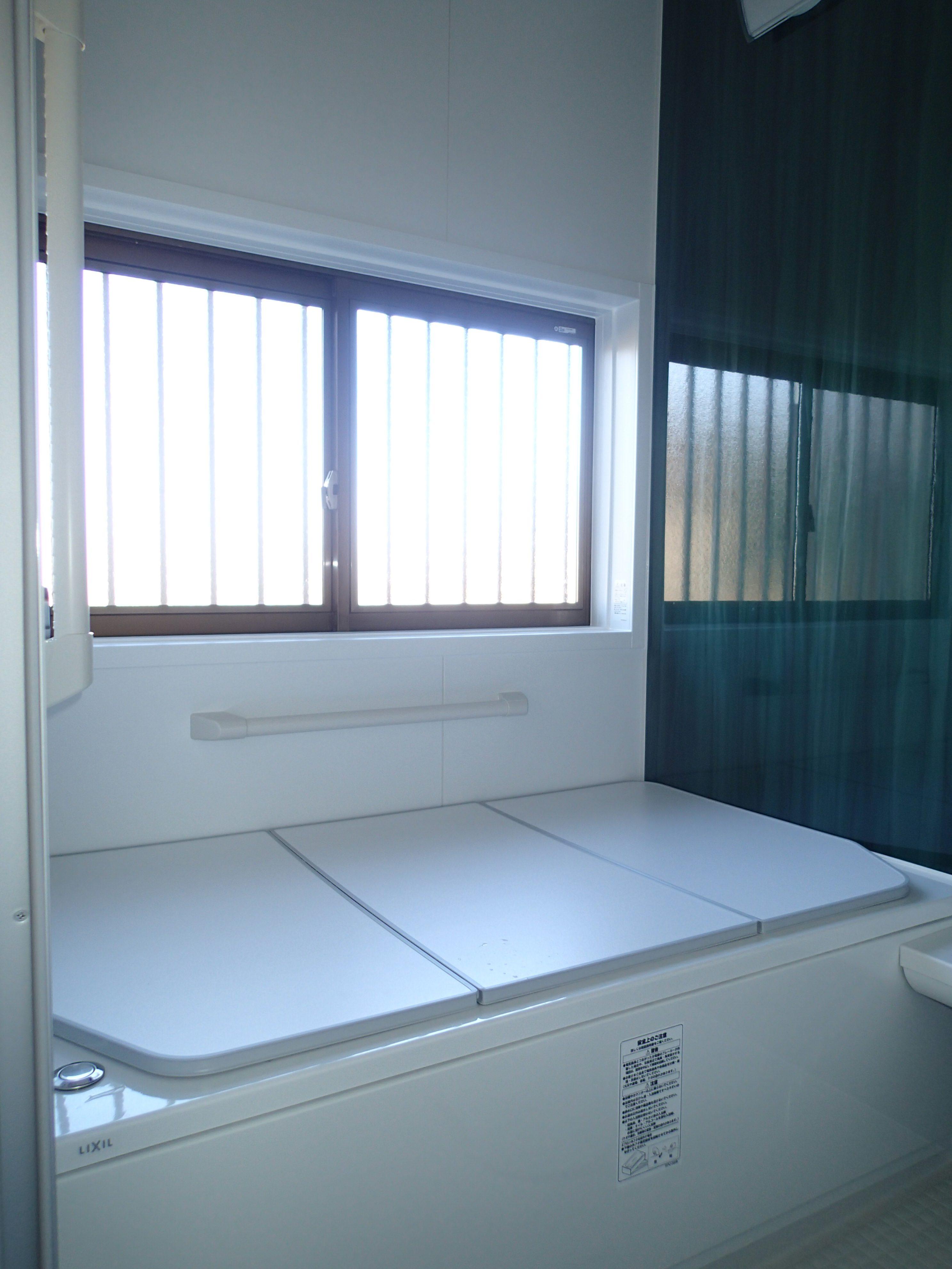 浴室リフォーム【101947】
