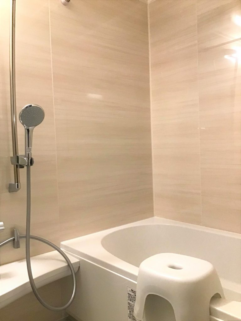 浴室リフォーム【102412】