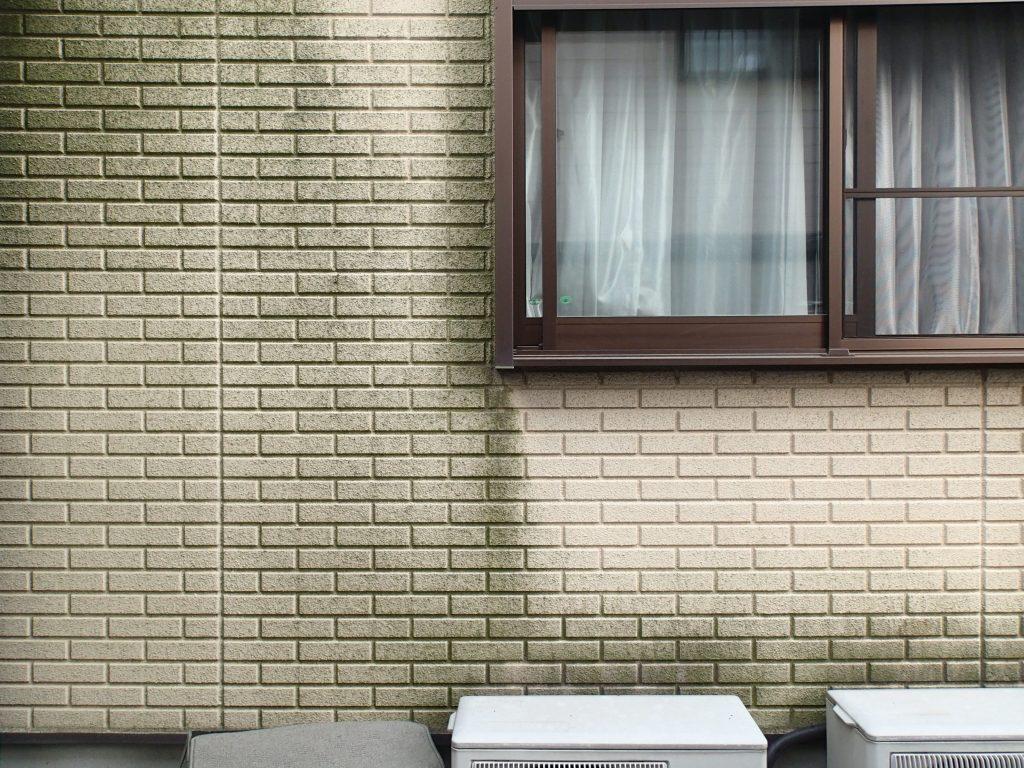 外壁塗装【102437】