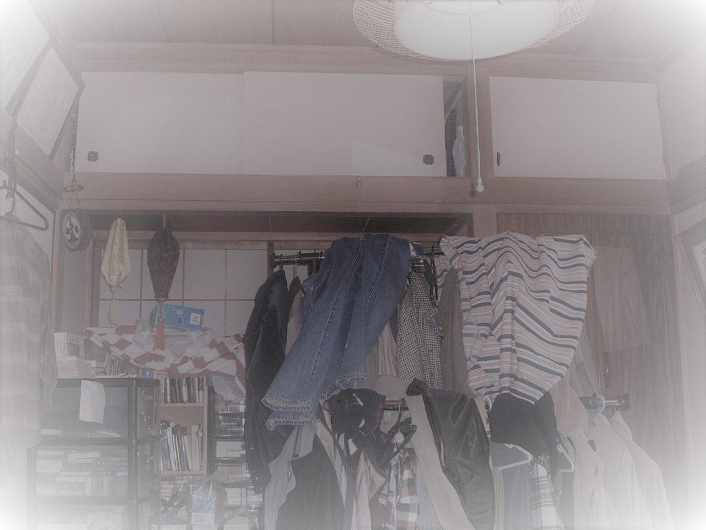 キッチンリフォーム【008127】