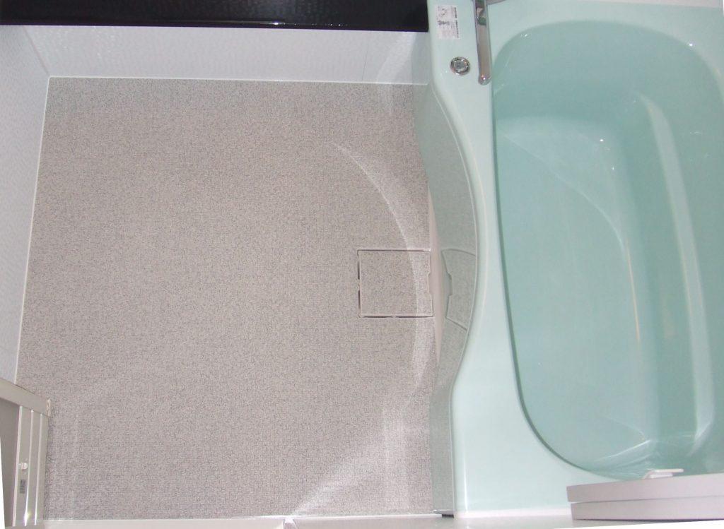 浴室リフォーム【003234】