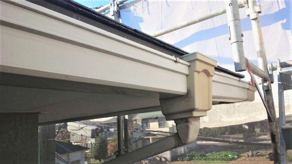 屋根・外壁リフォーム【102842】