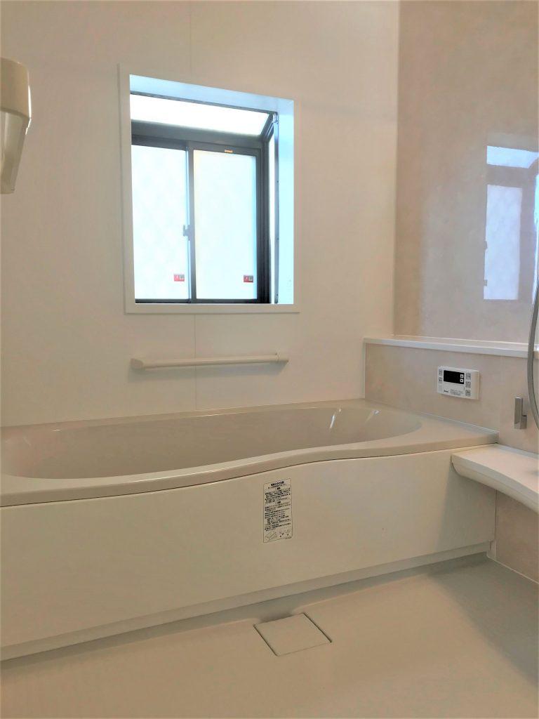 浴室リフォーム【103086】