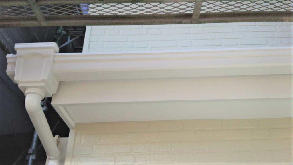 外壁塗装【102991】