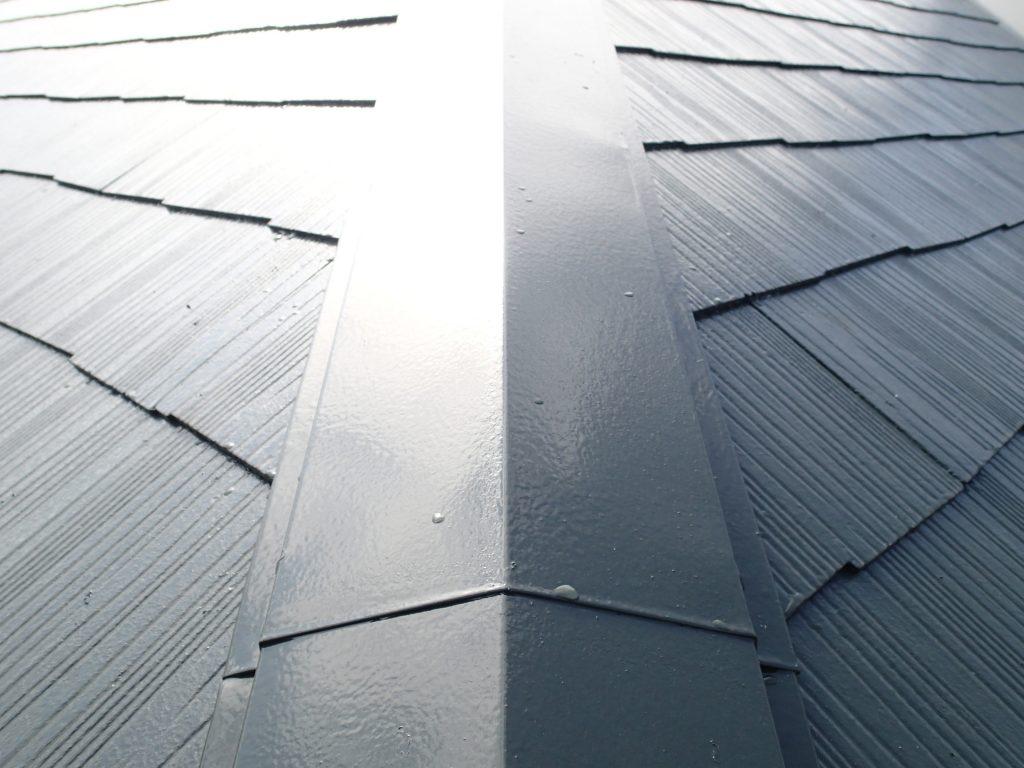 屋根塗装【12693】