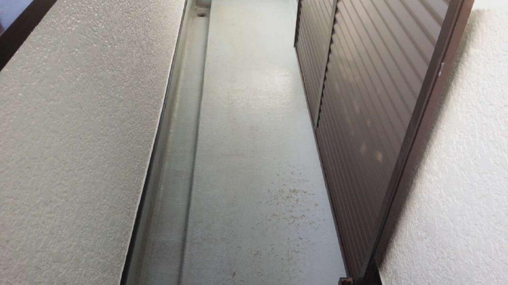 屋根塗装【102986】