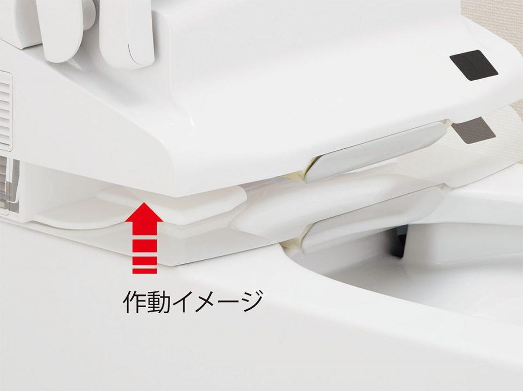 サティスS:21.7万円