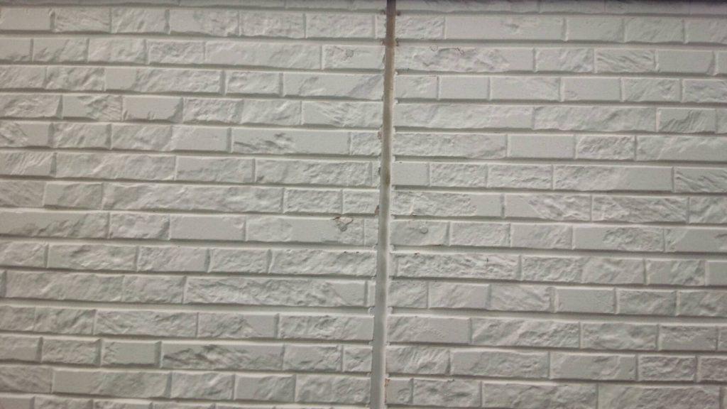 屋根・外壁塗装【101951】