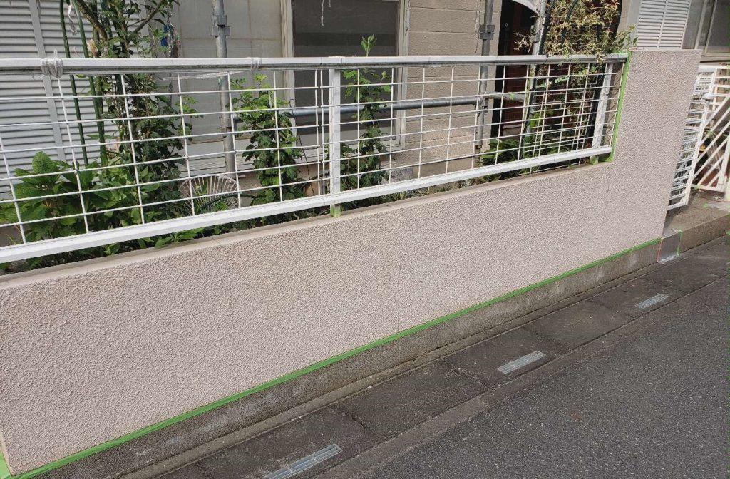屋根・外壁塗装 【103726】