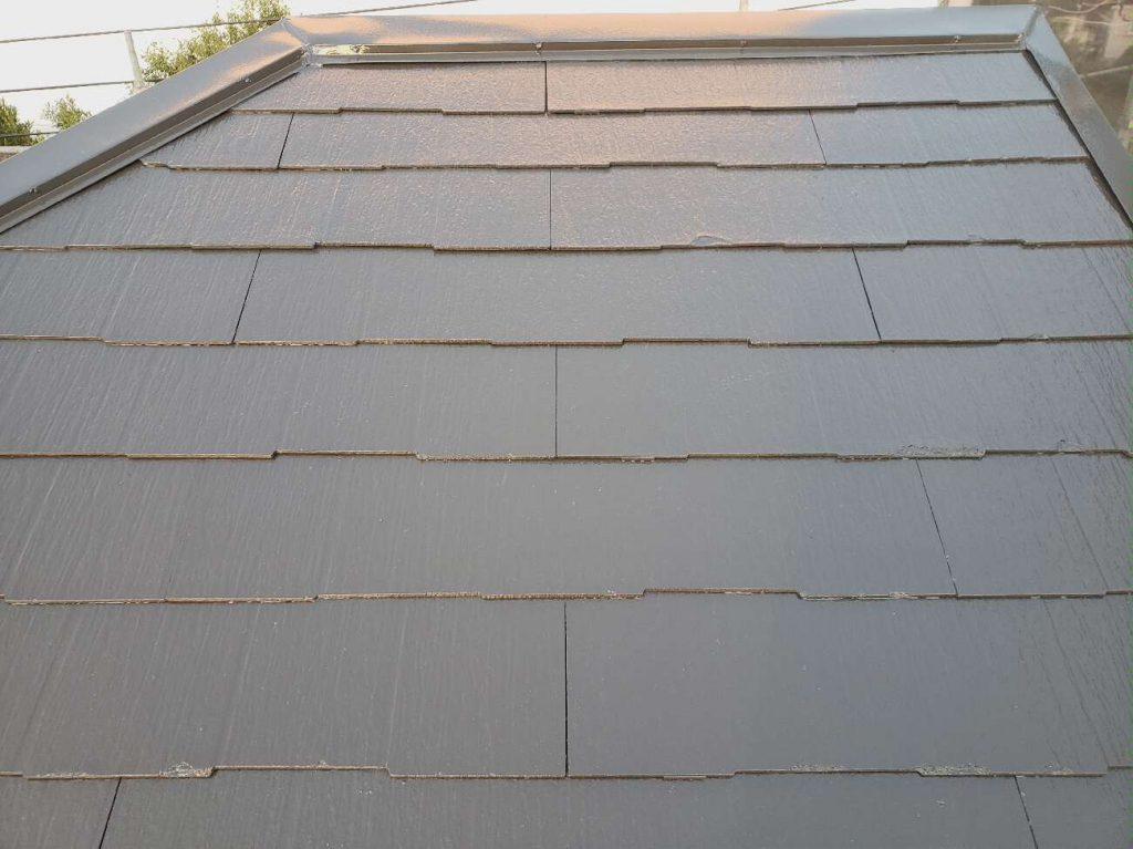 屋根・外壁塗装【103982】
