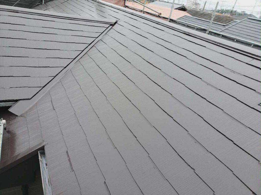 屋根・外壁塗装【104077】