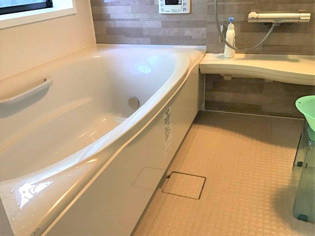 浴室リフォーム【103901】