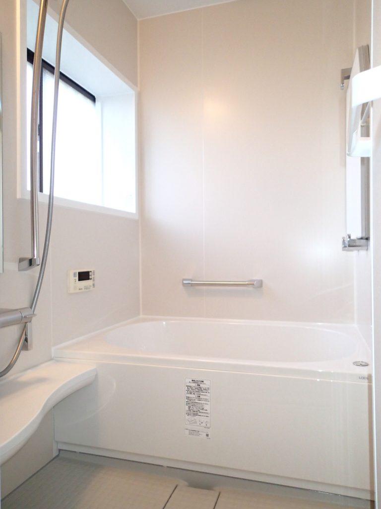 浴室リフォーム【104236】