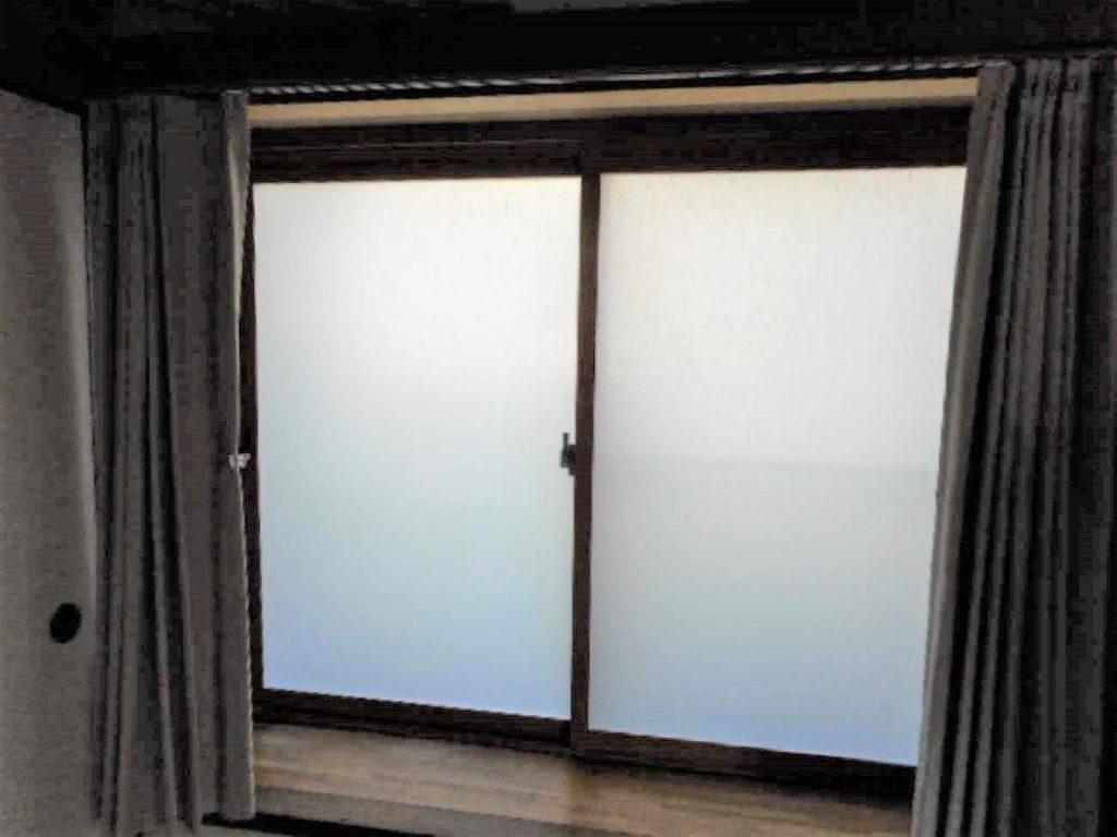 内窓リフォーム【104399】