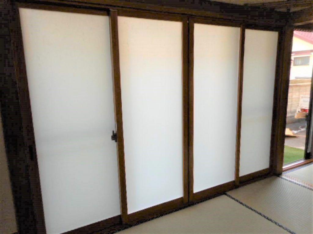 内窓リフォーム【104399】51.8万円