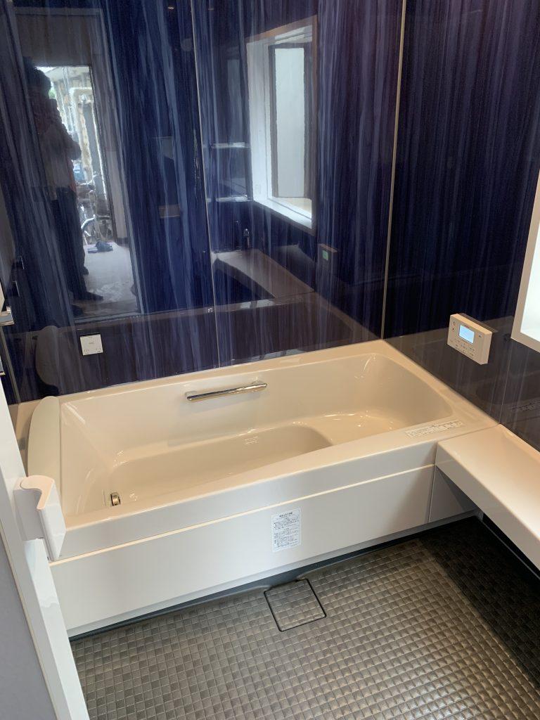 浴室リフォーム【104777】200万円