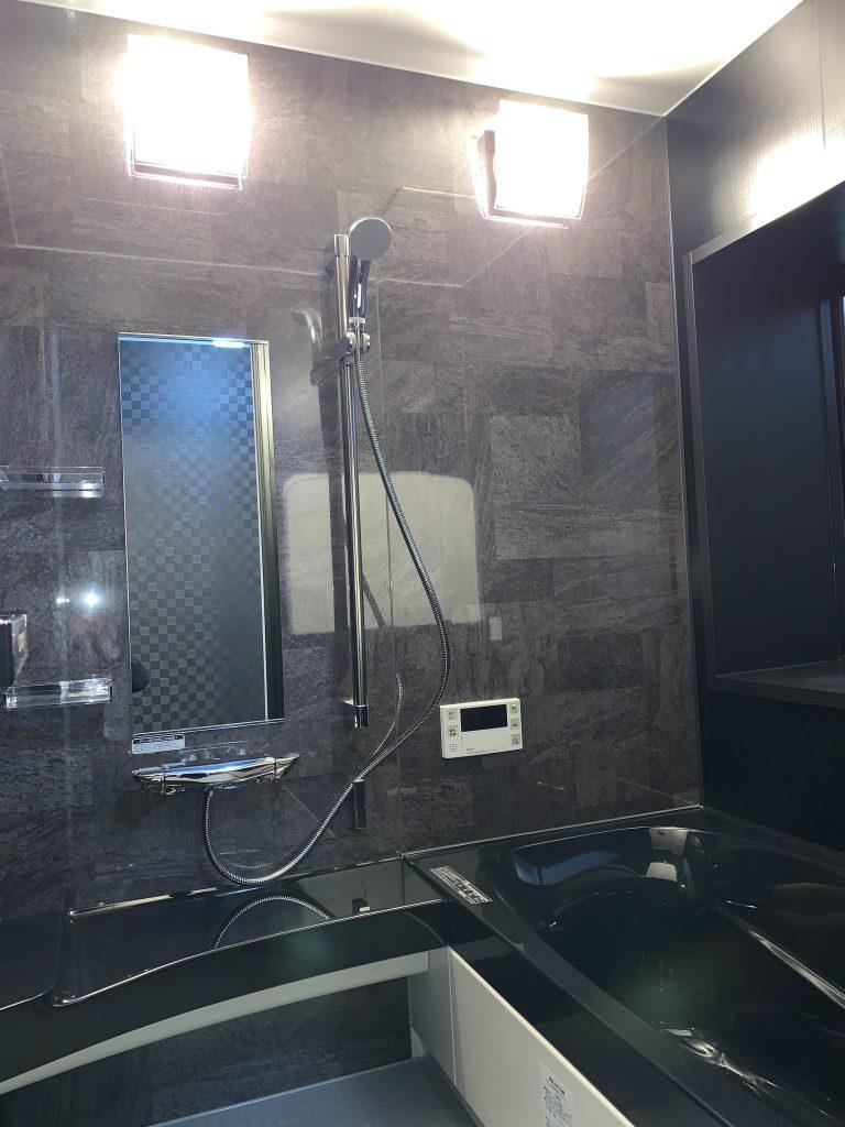 浴室リフォーム【105207】150万円