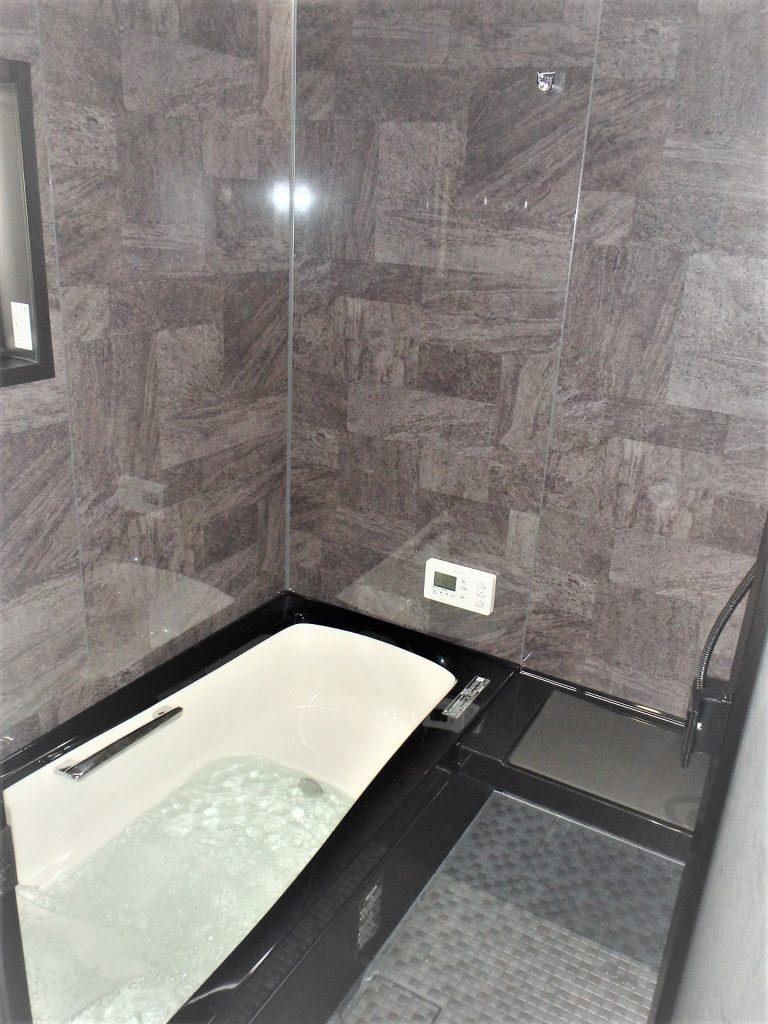 浴室リフォーム【105940】300万円