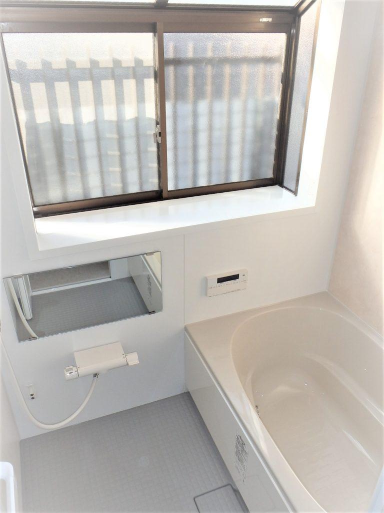 浴室リフォーム【105930】100万円