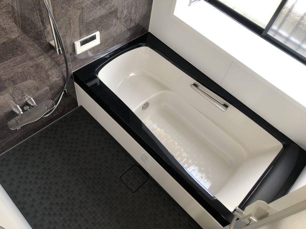 浴室リフォーム【106052】